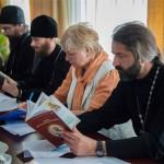 Каким будет Единый учебно-методический комплект для воскресных школ?