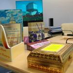 Библиотека – центр духовного просвещения и воспитания