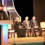 В Бобруйской епархии прошли региональные образовательные Рождественские чтения «Традиция и новации: образование, воспитание, семья»