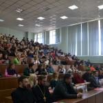 Состоялись Вторые Туровские Епархиальные Образовательные Чтения