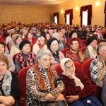 ХIII Свято-Елисеевские духовно-просветительские чтения прошли в Новогрудке