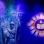 Круглый стол «Книга и чтение как духовное наследие Православия в традиционной культуре белорусского народа» состоится в рамках Белорусских Рождественский чтений 2015