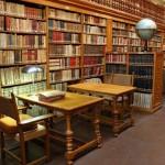 II Республиканский конкурс «Библиотека – центр духовного просвещения и воспитания» – 2016