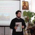 Семинар «История Православия родного края: опыт и методика изучения»: событие и итоги