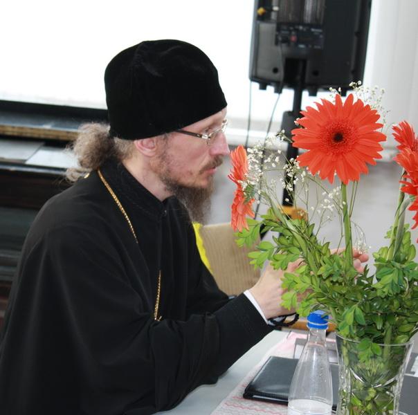 Sovet_Vl.-Veniamin_novyiy-razmer