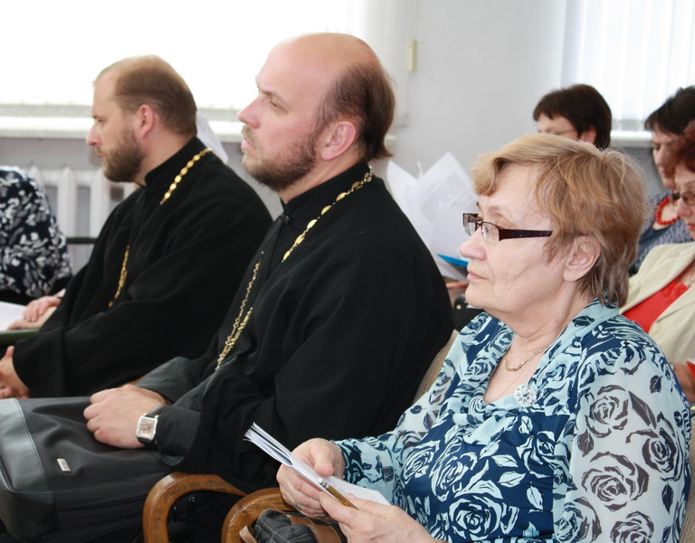 Sovet_uchastniki_o.-Ioann_novyiy-razmer