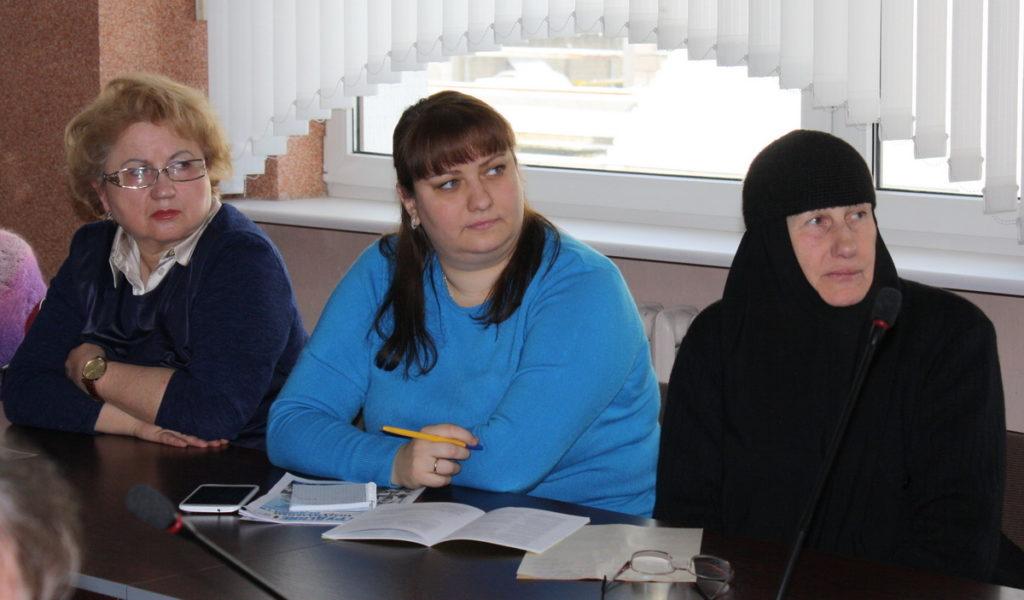 m-nonna-i-yuliya-kondratyuk_2
