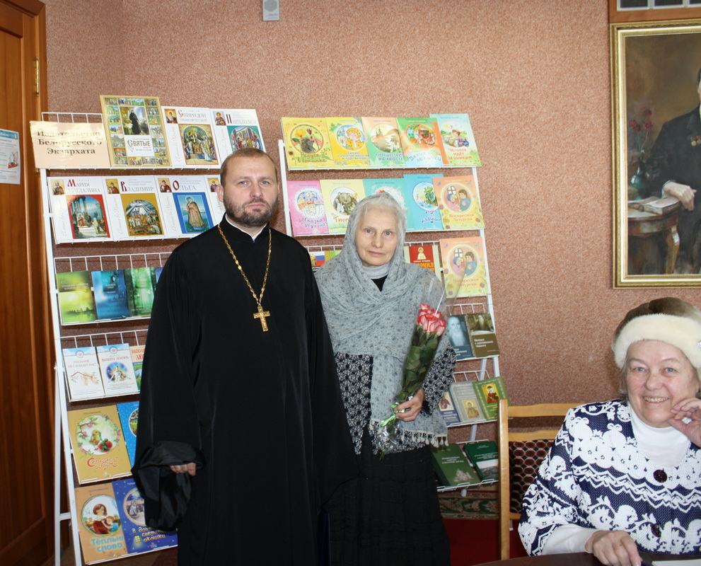 o-vladimir-borisevich-i-iv-urzhinskaya
