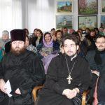 История Православия родного края: опыт и методика изучения