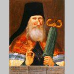 Свято-Георгиевские торжества пройдут в Могилеве