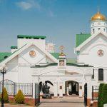 Программа семинара «История Православия родного края: опыт и методика изучения»