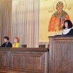 Православное краеведение: обмен опытом