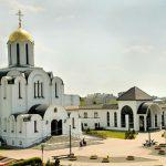Круглый стол-семинар «Регентское дело: прошлое, настоящее, будущее» состоится в Минском духовном училище