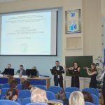 Первые Свято-Николаевские духовно-просветительские чтения состоялись в Минске