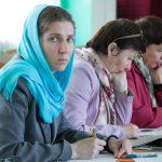 Состоялся республиканский семинар-практикум «Нормативно-правовые и организационно-методические вопросы работы летнего оздоровительного лагеря на православных традициях»