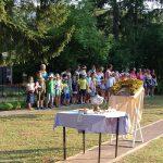Резолюция Республиканского семинара-практикума по организации летних оздоровительных лагерей на православных традициях
