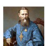 Святой праведный Иоанн Кронштадский – о необходимости развития не только ума, но и сердца