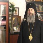 Архиепископ Полоцкий и Глубокский Феодосий — о знании