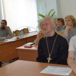 III Православно-краеведческие чтения состоялись в Пинске