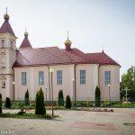 Духовно-нравственный оздоровительный лагерь «Город добрых дел» открыт в Клецком благочинии