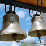 Искусство колокольного звона: актуальность и возможности изучения в воскресной и общеобразовательной школе