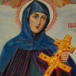 XVI Республиканские Свято-Евфросиниевские педагогические чтения пройдут в Полоцке