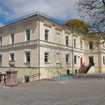 Студенческая конференция «Христианские ценности в культуре современной молодежи» пройдет в Минске 27 октября