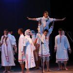 В Бобруйске открылся Фестиваль православной культуры «С верой по жизни!»