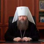 Об актуальности преподавания Основ православной культуры в общеобразовательной школе
