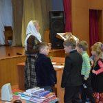 Семинар для руководителей и преподавателей воскресных школ состоялся в Новогрудской епархии