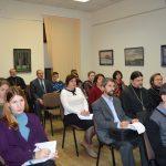 В рамках III Рождественских чтений в Минске обсудили возможные перспективы развития диалога религии и науки