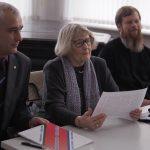 В ходе III Рождественских чтений в Минске обсуждались актуальные вопросы истории Белорусской Православной Церкви