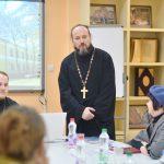В Витебске состоялся семинар по православной веб-журналистике