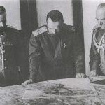 Презентация книги «Ставка Верховного главнокомандующего Русской армией в годы Первой мировой войны в событиях и лицах» пройдет в Минске 13 декабря