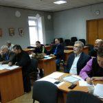 Институт теологии БГУ проводит обучающие духовно-просветительские семинары по выбору