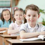В Москве открылась Православная начальная школа «Восход», работающая по образовательной системе «Русская классическая школа»