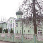В Бобруйске прошел научно-практический семинар «Организация духовно-нравственного воспитания в школе»