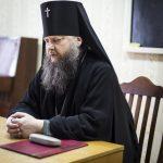 О значении поста и соблюдения церковных уставов в жизни современного человека