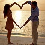 12 февраля в БНТУ пройдет семинар по психологии семейных отношений