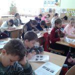 II олимпиада православных знаний состоялась в Бобруйской епархии