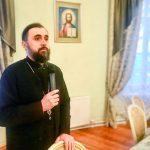 Место православной миссии в современном мире обсудили на XVI Сретенских образовательных чтениях в Витебске