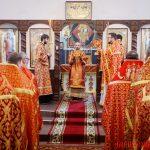 Память священномучеников Димитрия Плышевского и Владимира Зубковича, пострадавших в 1938 году, почтили в г. Смолевичи