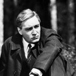 «В человеке должно быть всё прекрасно…»: к 90-летию со дня рождения Вячеслава Тихонова