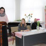 Опыт работы по православному краеведению в Новогрудской епархии