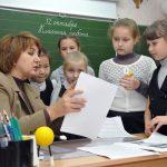 Создано Республиканское методическое объединение православных педагогов