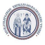 29-30 мая в Минске пройдет конференция » Духовное возрождение общества и православная книга»