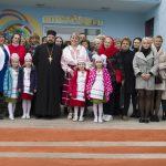 Республиканский научно-практический семинар по духовно-нравственному воспитанию учащихся состоялся в г. Калинковичи