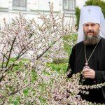 Пожелания всем православным женщинам в день Жен-мироносиц