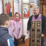 Год малой родины: встречаем Светлое Христово Воскресение по традициям наших предков