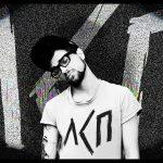 Деструктивные музыкальные группы и их влияние на подростков